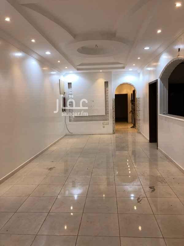 شقة للإيجار في طريق الفلاح الفرعي ، حي الوزيرية ، جدة ، جدة