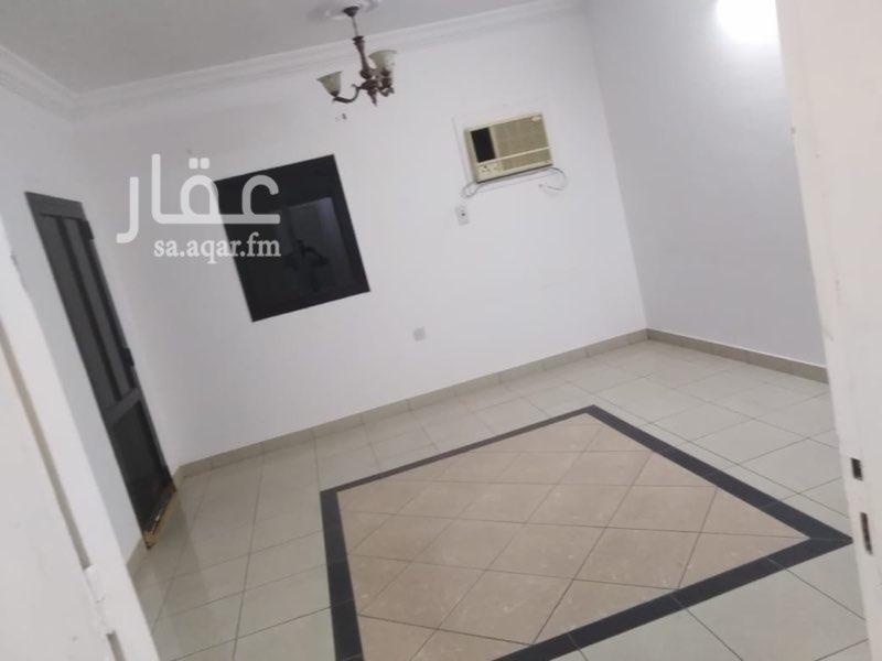 شقة للإيجار في شارع صاري ، حي الفيصلية ، جدة ، جدة