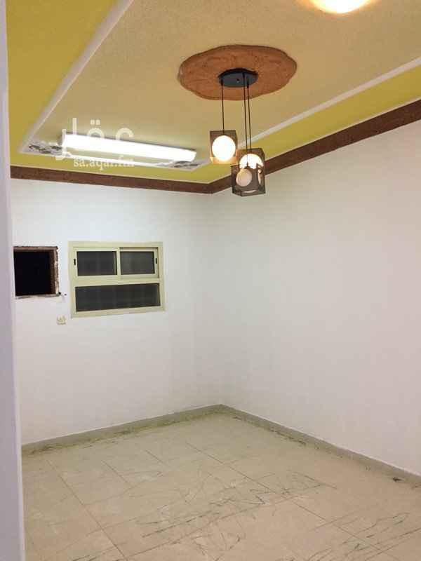 شقة للإيجار في شارع العاج ، حي الخليج ، الرياض ، الرياض