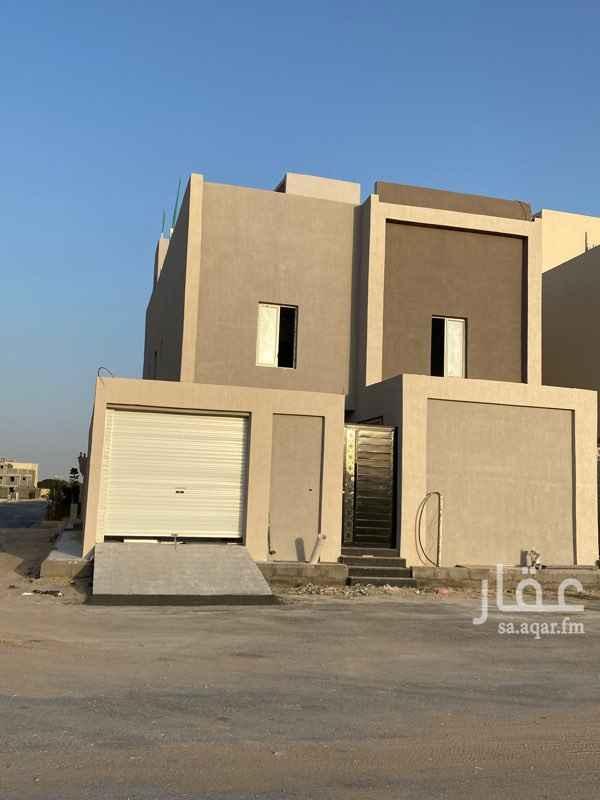 بيت للبيع في طريق الملك عبدالله ، الهفوف ، الأحساء