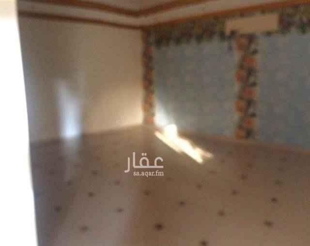 فيلا للإيجار في شارع الحسن الرصاصي ، حي البساتين ، جدة