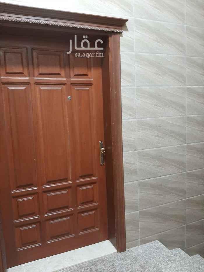 شقة للإيجار في شارع الجموم ، حي البساتين ، جدة ، جدة