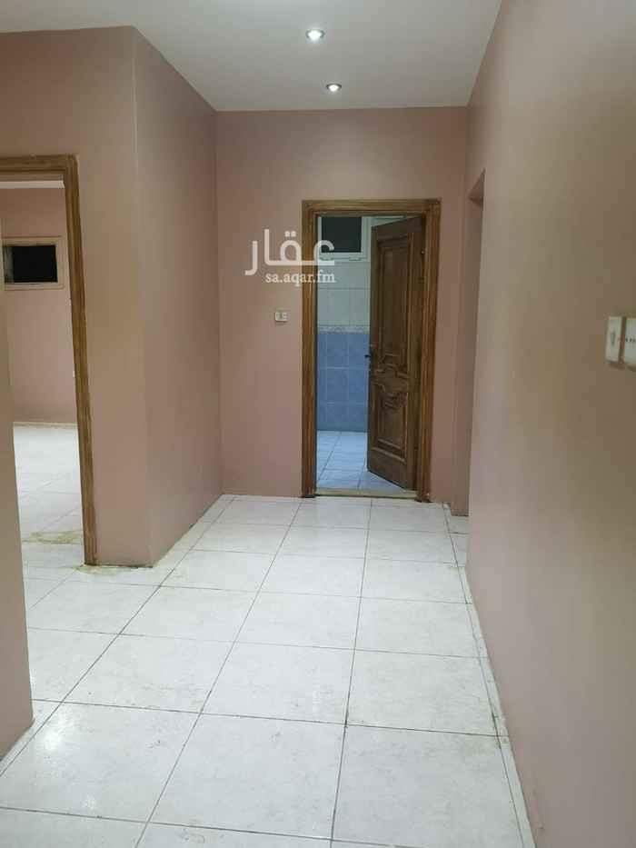 شقة للإيجار في شارع المرجان ، حي المرجان ، جدة ، جدة