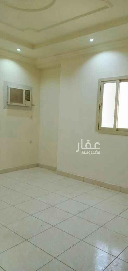 شقة للإيجار في شارع وادي حجر ، حي غرناطة ، الرياض ، الرياض