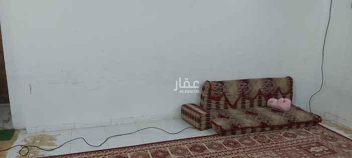 شقة للإيجار في شارع عبدالغني الحجار ، حي النسيم الغربي ، الرياض ، الرياض