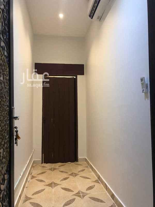 غرفة للإيجار في شارع جبل العوينات ، حي قرطبة ، الرياض ، الرياض