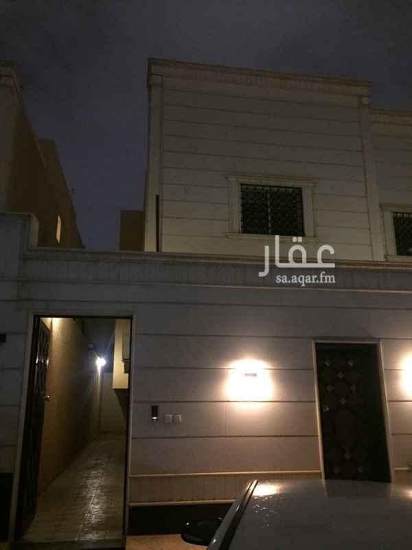 شقة للإيجار في شارع صالح الصباغ ، حي الخليج ، الرياض