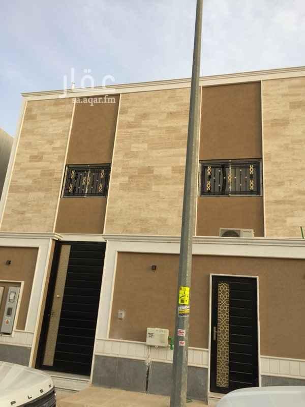 شقة للإيجار في شارع محمد بن عبدالعزيز بن عبداللطيف ، حي الاندلس ، الرياض ، الرياض