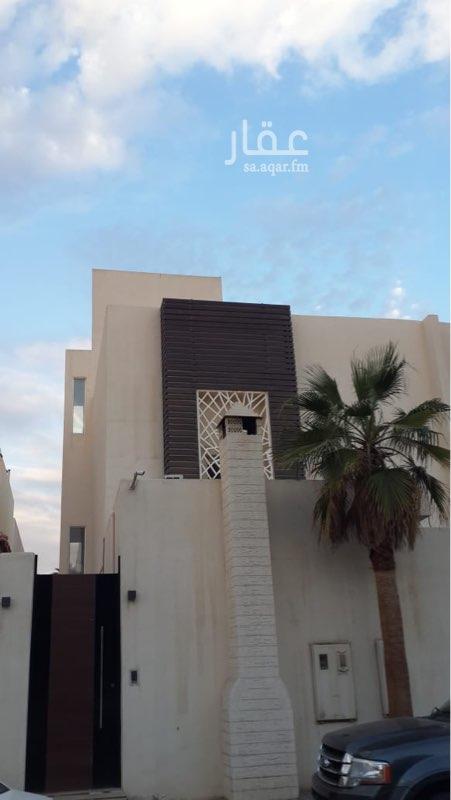 شقة للإيجار في شارع ابن الفتوح الناصري ، حي الاندلس ، الرياض ، الرياض