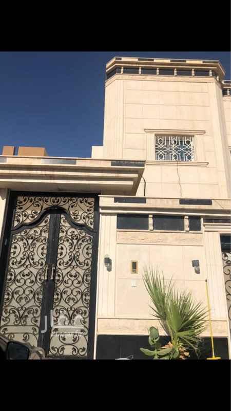 شقة للإيجار في شارع مصطفى الغلايني ، حي الاندلس ، الرياض ، الرياض