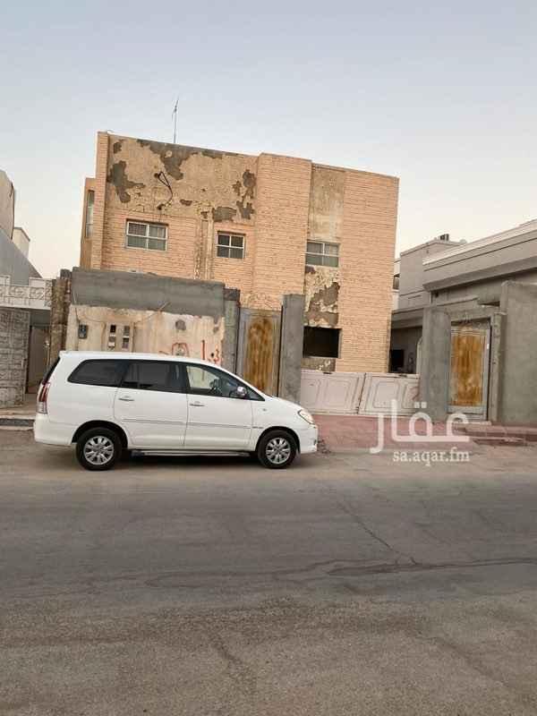فيلا للبيع في شارع خالد بن الوليد ، حي الاندلس ، الرياض ، الرياض