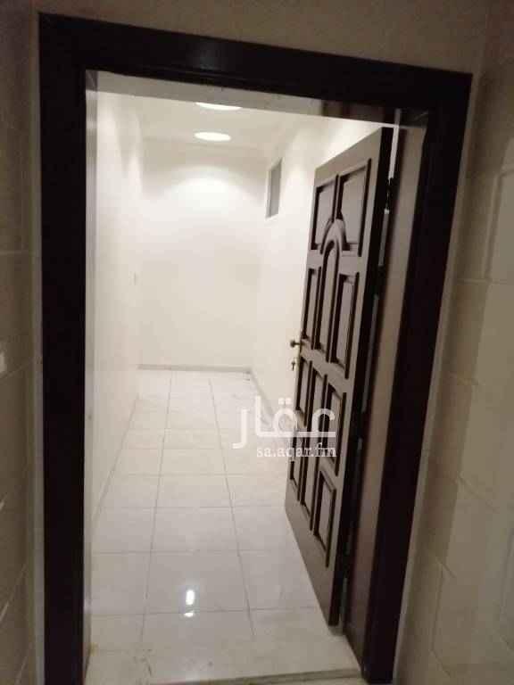 شقة للإيجار في شارع ابي العباس المعمري ، حي الاجواد ، جدة ، جدة