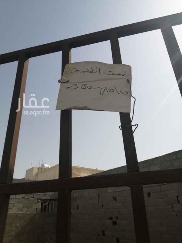 بيت للإيجار في حي مريخ ، جدة ، جدة