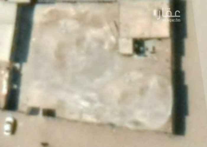 بيت للإيجار في حي الصالحية ، جدة ، جدة