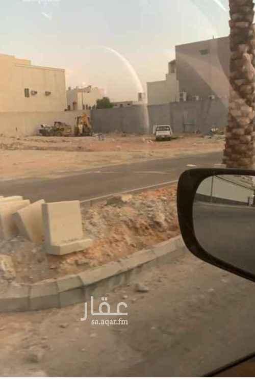 أرض للبيع في شارع الامام سعود بن عبدالعزيز بن محمد ، حي الخالدية - الدرعية ، الرياض ، الرياض