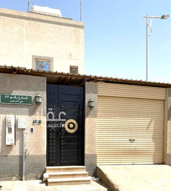 دور للإيجار في طريق الأمير فيصل بن بندر بن عبدالعزيز ، حي النرجس ، الرياض ، الرياض