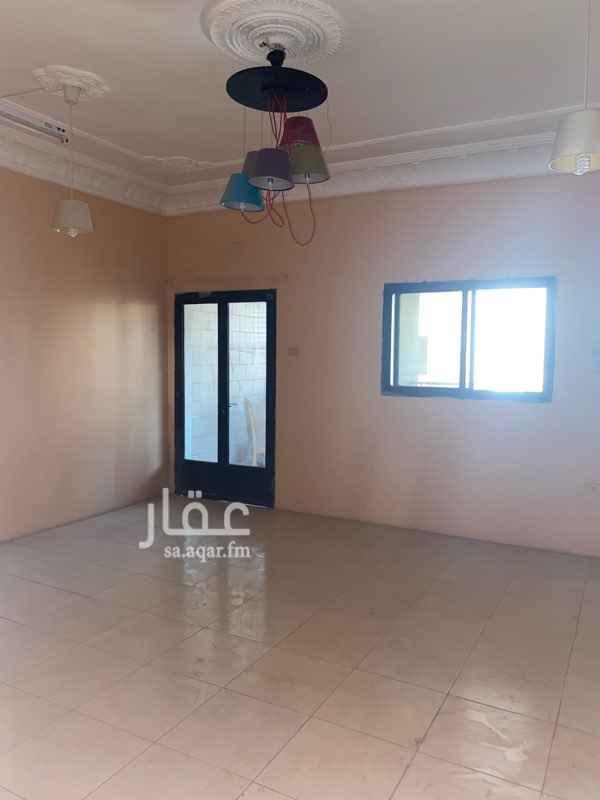 شقة للإيجار في شارع ابو المؤيد ، حي الفيصلية ، جدة ، جدة
