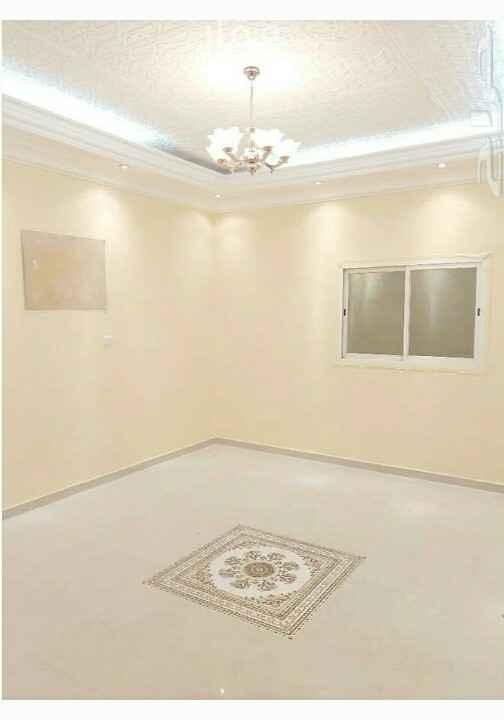 شقة للإيجار في شارع يحيى بن عبدالرحمن السعيدي ، حي العريض ، المدينة المنورة ، المدينة المنورة