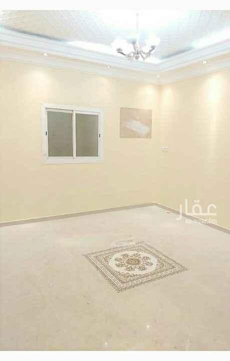 شقة للإيجار في حي ، شارع يحيى بن عبدالرحمن السعيدي ، حي العريض ، المدينة المنورة ، المدينة المنورة