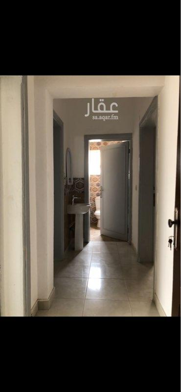 شقة للإيجار في شارع اسماعيل الشيرازي ، حي الصفا ، جدة ، جدة