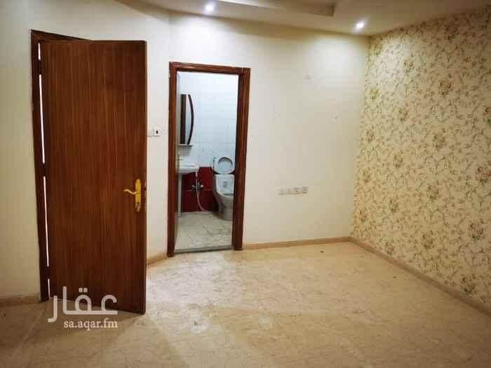 دور للإيجار في شارع العجلي ، حي العزيزية ، الرياض ، الرياض
