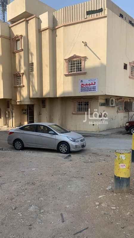 عمارة للبيع في شارع ابن يوسف الصناع ، حي عتيقة ، الرياض ، الرياض