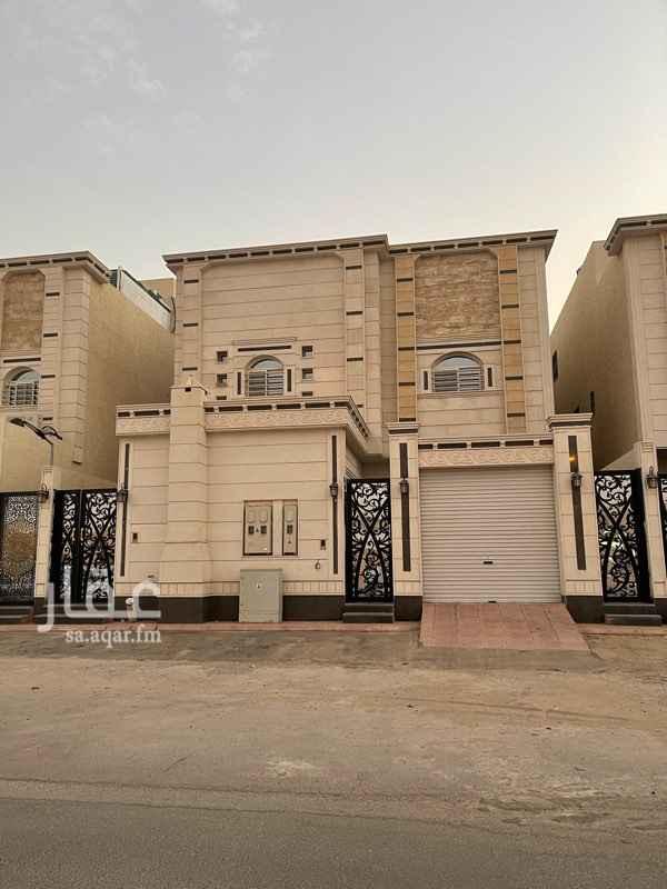 فيلا للبيع في شارع المحسنية ، حي المعيزيلة ، الرياض ، الرياض