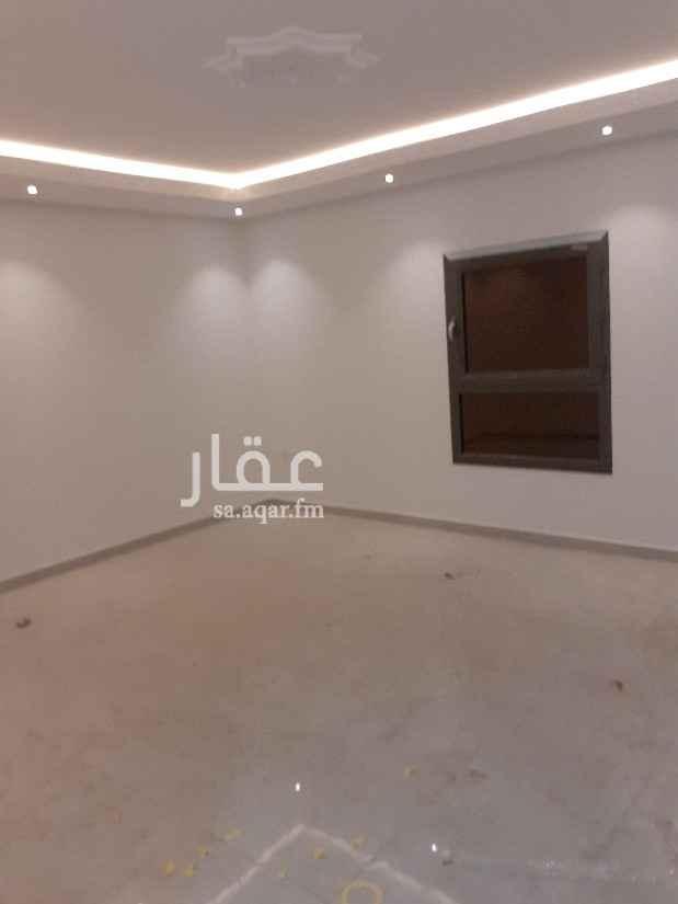 دور للإيجار في شارع القضيباء ، حي الندى ، الرياض ، الرياض