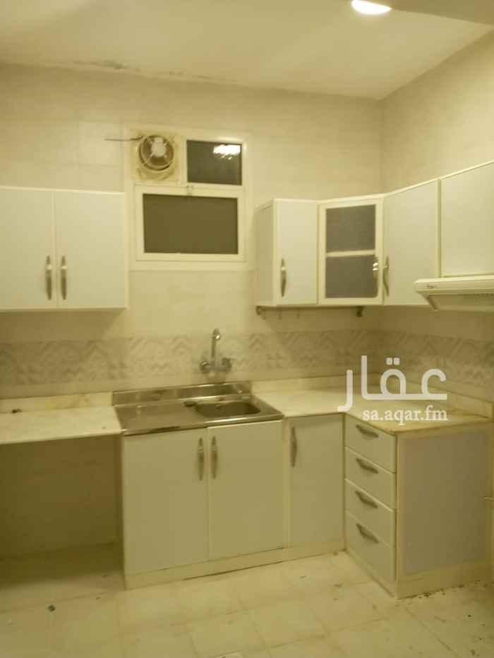 شقة للإيجار في شارع القرينات ، حي الندى ، الرياض ، الرياض