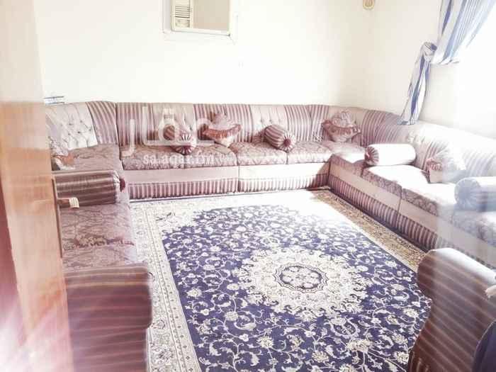 شقة للبيع في شارع ابن عيدان ، حي العقيق ، الرياض ، الرياض