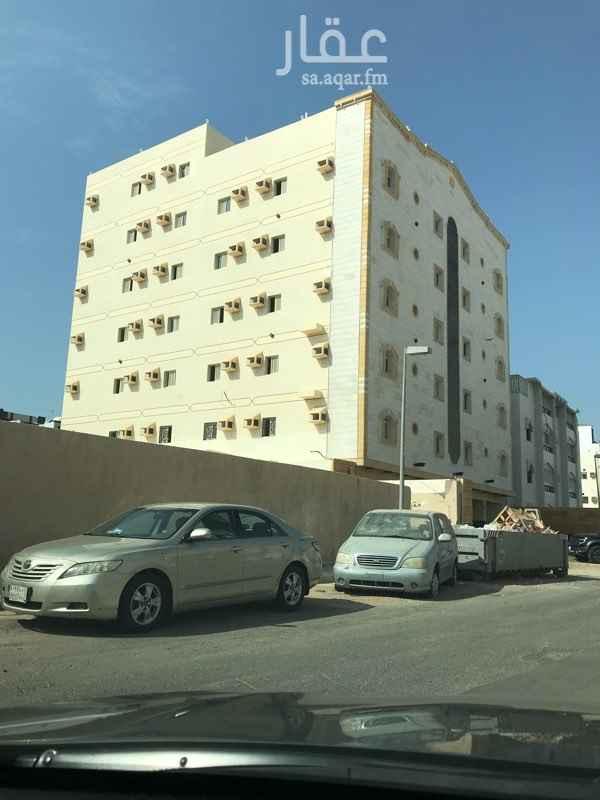 عمارة للبيع في شارع الثقافه ، حي مشرفة ، جدة