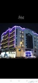 شقة للإيجار في شارع أبي ذر الغفاري ، حي بني مالك ، جدة ، جدة