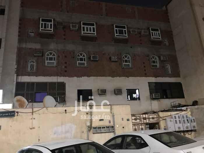 بيت للإيجار في حي الفتح ، المدينة المنورة ، المدينة المنورة