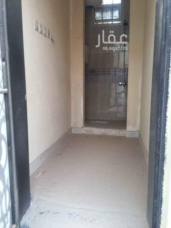 غرفة للإيجار في حي الرمال ، الرياض