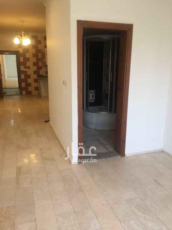 شقة للإيجار في شارع عبدالله سرور ، حي السلامة ، جدة