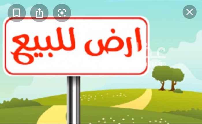 فيلا للبيع في شارع الفرزدق ، حي الضباط ، الرياض ، الرياض