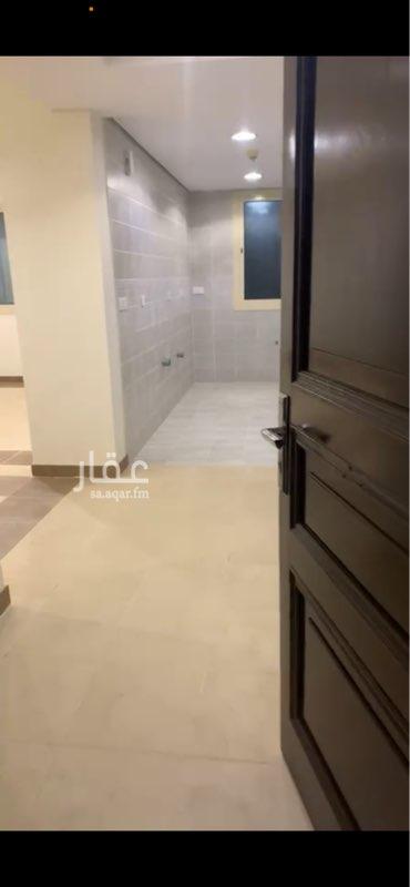 شقة للبيع في طريق الامام سعود بن فيصل ، حي الملقا ، الرياض ، الرياض