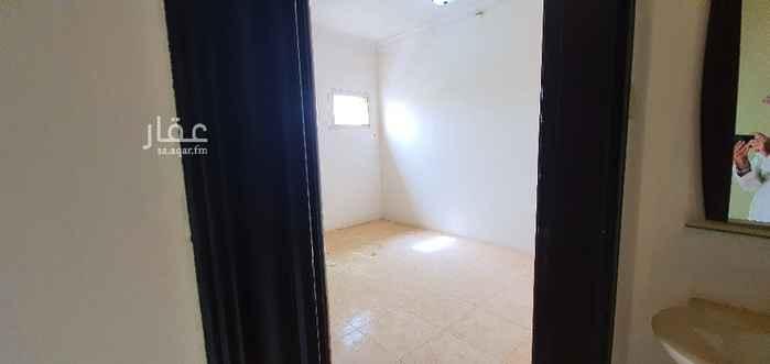 مكتب تجاري للإيجار في شارع ابراهيم النميري ، حي الحمراء ، الرياض ، الرياض