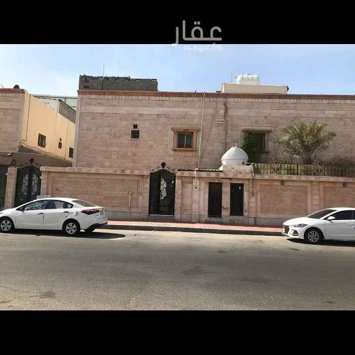 بيت للبيع في شارع 23 د ، حي أحد ، الدمام ، الدمام