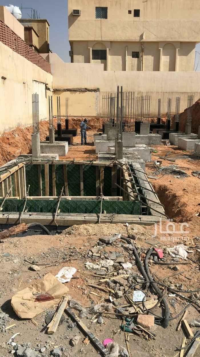فيلا للبيع في شارع العبدري ، حي الخليج ، الرياض ، الرياض