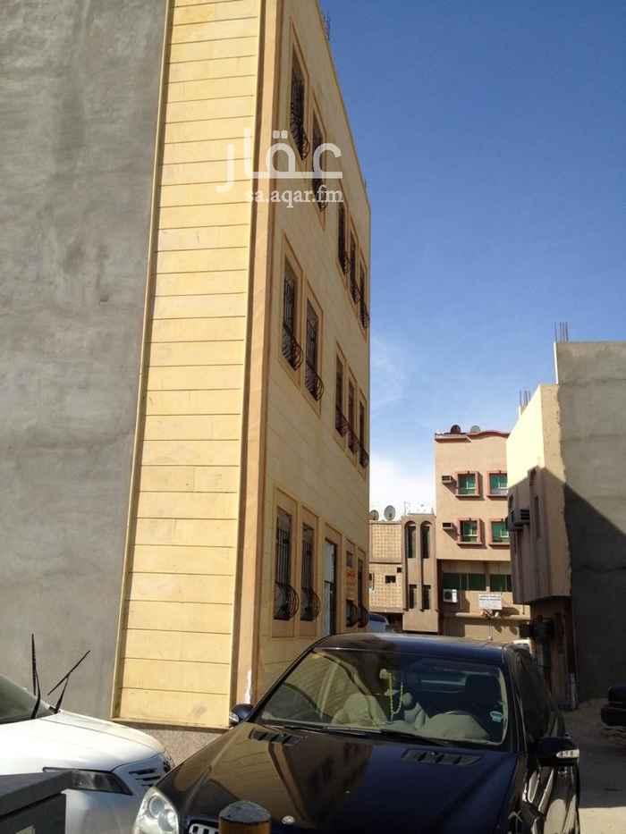عمارة للبيع في شارع أبو إسحاق البكري ، حي الدواسر ، الدمام ، الدمام