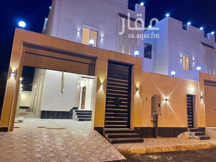 فيلا للبيع في شارع عون الاسدي ، حي الصالحية ، جدة ، جدة
