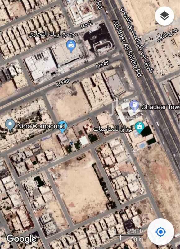 غرفة للإيجار في الياسمين, الرياض