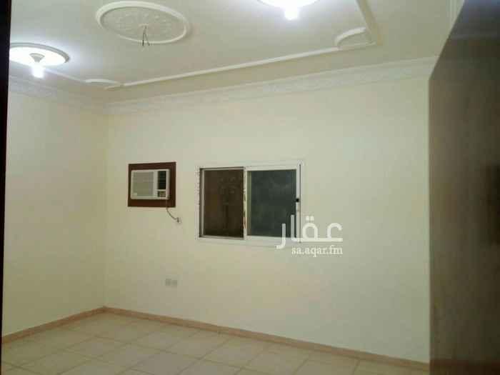 غرفة للإيجار في حي الملك فيصل ، الرياض ، الرياض