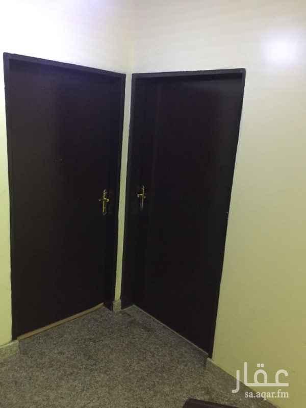 شقة للإيجار في شارع خالد ادرريس ، حي ظهرة نمار ، الرياض ، الرياض