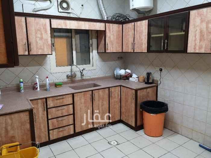 شقة للبيع في حي ، طريق خادم الحرمين الشريفين ، حي الدانة الشمالية ، الظهران ، الدمام