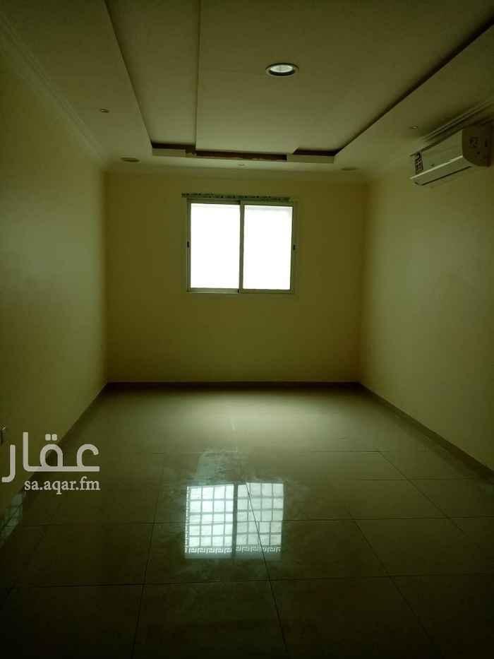 شقة للإيجار في شارع المدارات ، حي اليرموك ، الرياض ، الرياض