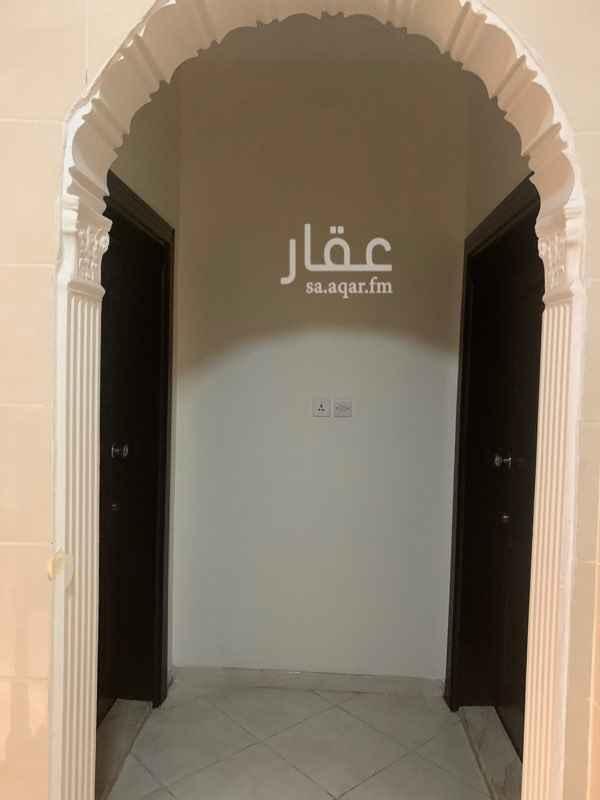 شقة للإيجار في شارع احمد الناطقي ، حي المرجان ، جدة ، جدة