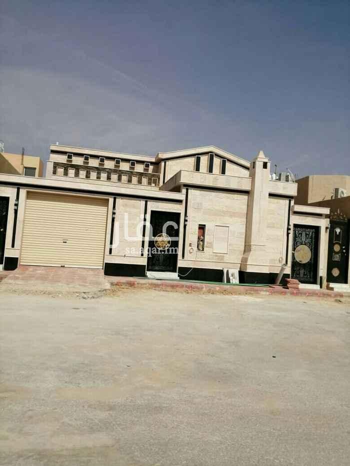 شقة للبيع في شارع الطائف ، الرياض ، الرياض