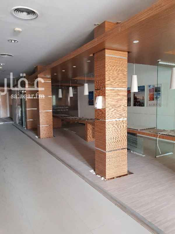 محل للإيجار في طريق الملك فيصل ، حي الديرة ، الرياض
